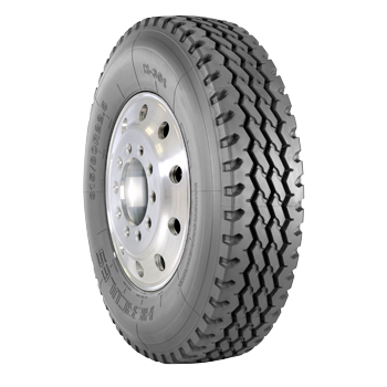 H-301 Tires